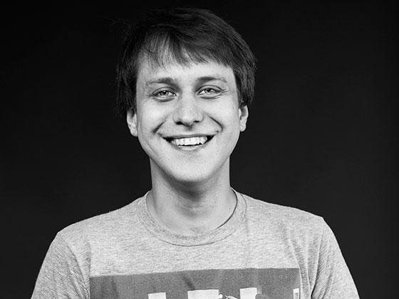 Andrei Kompaniets